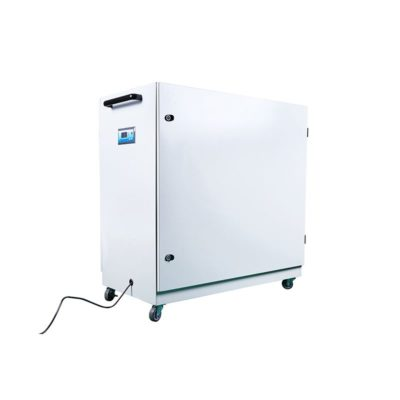 Commercial atmospheric water generator 100L