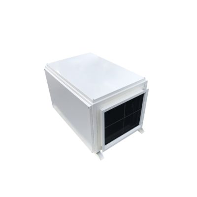 Ceiling mounted dehumidifier 40L