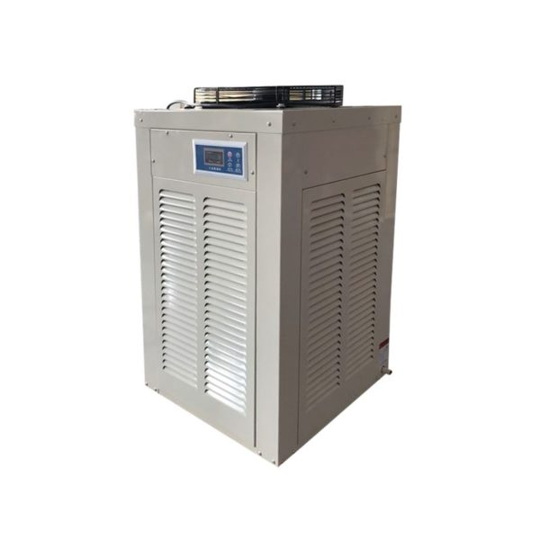 High Temperature Dehumidifier Customize
