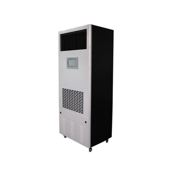 Dehumidifier Humidifier 2 in 1